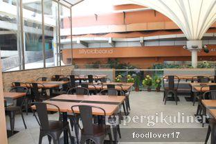 Foto 8 - Interior di Nahm Thai Suki & Bbq oleh Sillyoldbear.id