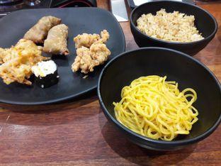 Foto 7 - Makanan di Shaburibs oleh Michael Wenadi