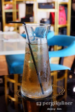 Foto 3 - Makanan di Tea Et Al - Leaf Connoisseur oleh Deasy Lim