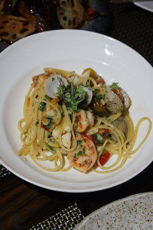 Foto 5 - Makanan(sanitize(image.caption)) di Skye oleh Kevin Leonardi @makancengli