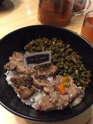 Foto review Tiga Anak Bawang oleh Yohanacandra (@kulinerkapandiet) 1