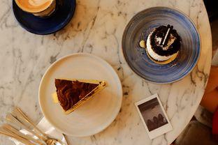 Foto review Lucky Cat Coffee & Kitchen oleh Michael Lizar 1