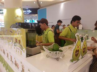 Foto 6 - Interior di Avocado Lovers oleh Lid wen