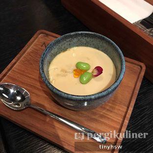 Foto 3 - Makanan di Nara oleh Tiny HSW. IG : @tinyfoodjournal