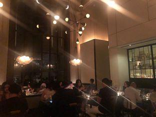Foto 5 - Interior di Gia Restaurant & Bar oleh Vising Lie