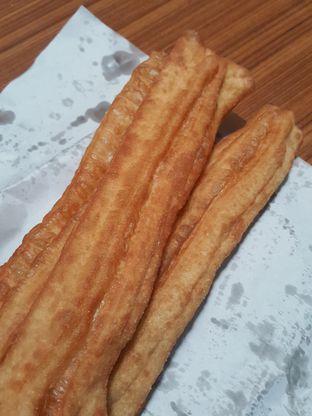 Foto 6 - Makanan di Cakue Ko Atek oleh Stallone Tjia (Instagram: @Stallonation)