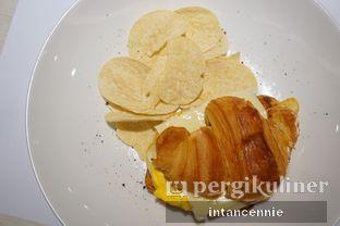 Foto review Cafe Gratify oleh bataLKurus  7