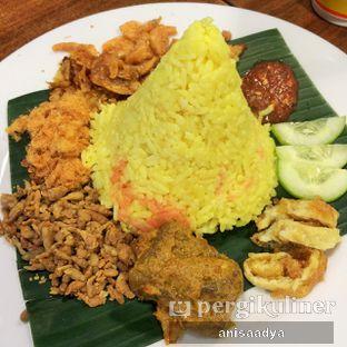Foto review Tong Tji Tea House oleh Anisa Adya 1