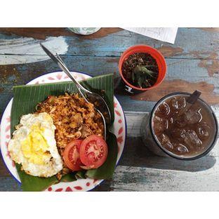 Foto review Warung Kopi Imah Babaturan oleh Eatsfun  2