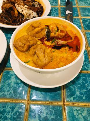 Foto 1 - Makanan di PappaJack Asian Cuisine oleh Margaretha Helena #Marufnbstory