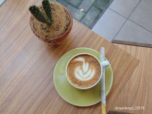 Foto review Dejima Coffee oleh Kuliner Addict Bandung 2