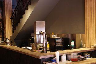 Foto 8 - Interior di Yi Jing Xuan oleh Urban Culinaire