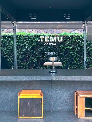 Foto review Titik Temu Coffee oleh yudistira ishak abrar 10