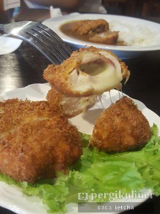 Foto 1 - Makanan di Takaramono oleh Marisa @marisa_stephanie