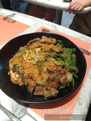 Foto 6 - Makanan di Fedwell oleh Shanaz  Safira