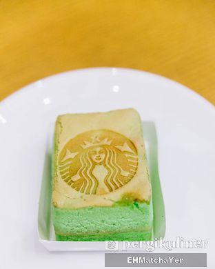 Foto review Starbucks Coffee oleh Endjie Herawati @eh.matchayen 1