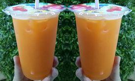 Bintang Juice
