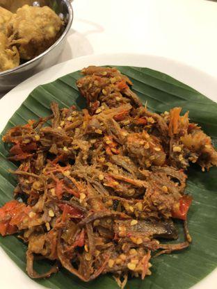 Foto 5 - Makanan di Mantra Manado oleh @Sibungbung