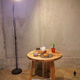 Foto review Asagao Coffee House oleh perut.lapar 1