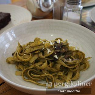 Foto 5 - Makanan di Mars Kitchen oleh claredelfia
