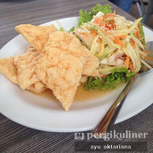 Foto 4 - Makanan di Coca Suki Restaurant oleh a bogus foodie
