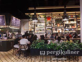Foto 6 - Interior di Kitchenette oleh Prita Hayuning Dias