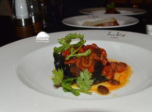Foto 3 - Makanan di Salt Grill oleh IG: FOODIOZ