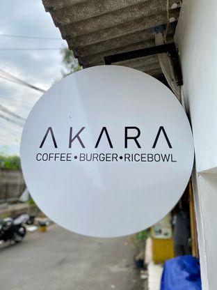 Foto 21 - Eksterior di Akara oleh Levina JV (IG : @levina_eat & @levinajv)