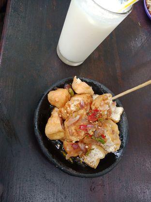Foto 2 - Makanan di Yoghurt Cisangkuy oleh Elena Kartika