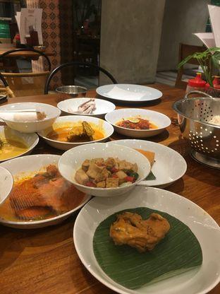 Foto 12 - Makanan di Padang Merdeka oleh Prido ZH