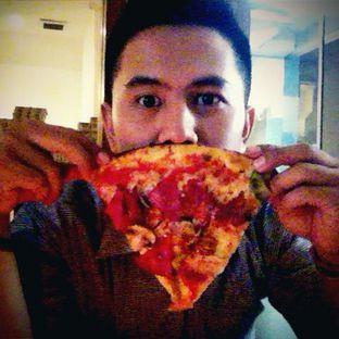 Foto 2 - Makanan di Pizza Barboni oleh Lukman tama