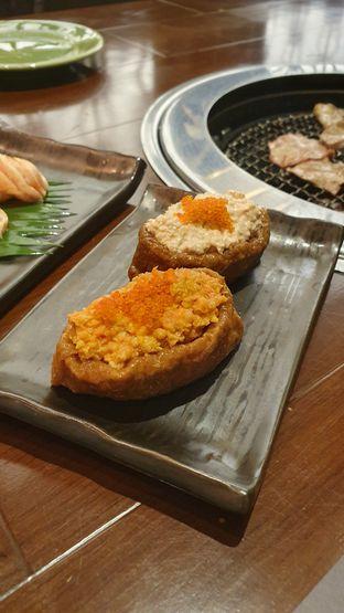 Foto 5 - Makanan di Motto Yakiniku oleh Naomi Suryabudhi