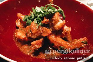 Foto 3 - Makanan di Attarine oleh Melody Utomo Putri