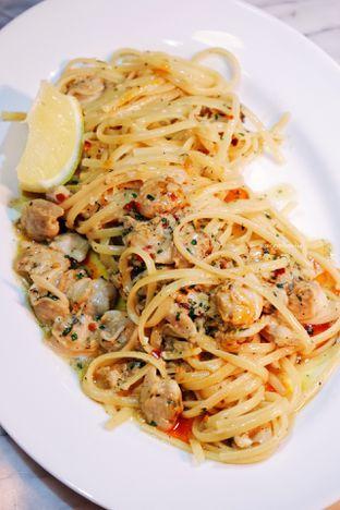 Foto 29 - Makanan di Osteria Gia oleh Indra Mulia