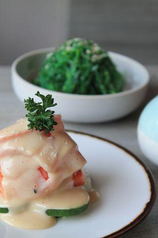 Foto 24 - Makanan di Sushi Itoph oleh Prido ZH