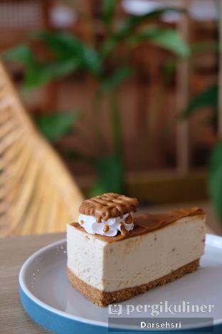 Foto 5 - Makanan di Dailydose Coffee & Eatery oleh Darsehsri Handayani