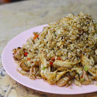 Foto Makanan di Mr. Suprek