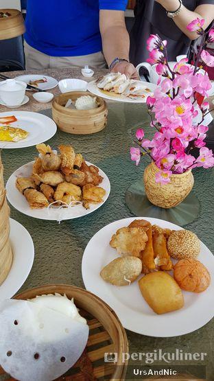 Foto 7 - Makanan di Tian Jing Lou - Hotel InterContinental Bandung Dago Pakar oleh UrsAndNic
