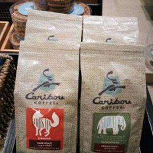 Foto review Caribou Coffee oleh Ricky Nevariza 3