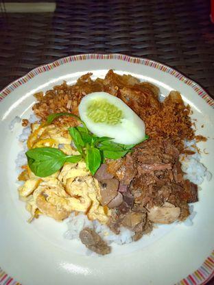 Foto 1 - Makanan di Swikee Asli Purwodadi Bu Tatik oleh Jocelin Muliawan