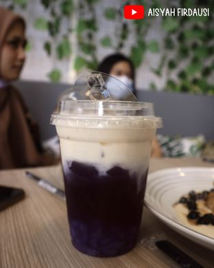 Foto 3 - Makanan di Breve oleh Aisyah Firdausi