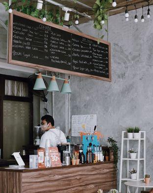 Foto review Koffee Link oleh Della Ayu 5