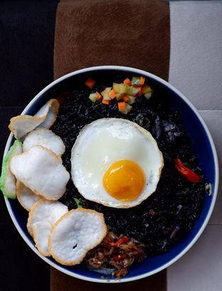 Foto 5 - Makanan di Raindear Coffee & Kitchen oleh yudistira ishak abrar