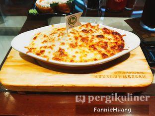 Foto 3 - Makanan di Zenbu oleh Fannie Huang  @fannie599