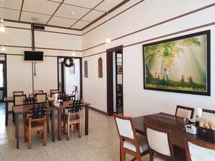 Foto review Dapur Dahapati oleh D L 4