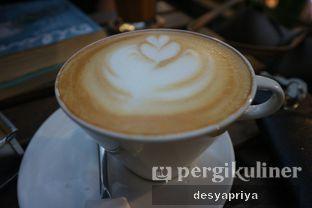 Foto 2 - Makanan(sanitize(image.caption)) di Maraca Books and Coffee oleh Desy Apriya
