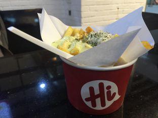 Foto 2 - Makanan di Hi Fries oleh Sharima Umaya