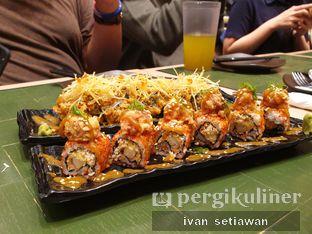 Foto 5 - Makanan di Kimukatsu oleh Ivan Setiawan