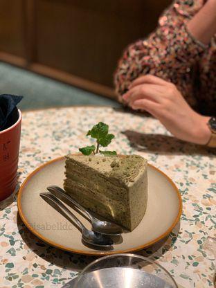 Foto 3 - Makanan di Social Garden oleh Isabella Chandra