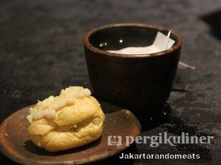 Foto 15 - Makanan di Namaaz Dining oleh Jakartarandomeats